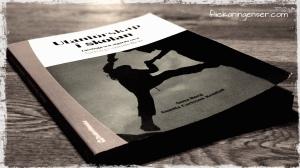 Bokomslag till boken Utanförskap i skolan, av Anna Borg